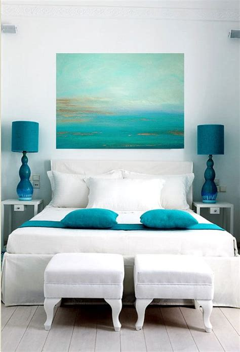 aqua colored home decor best 25 turquoise accents ideas on pinterest living