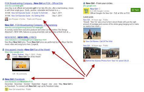 bing search worldwide head to head bing s social search vs google s search