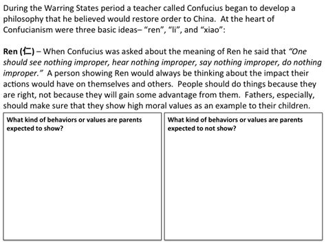 Confucianism Daoism And Legalism Essay by Legalism Vs Confucianism Essay Drugerreport732 Web Fc2
