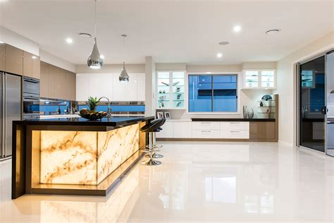 warm and modern kitchen design in raleigh modern kitchen raleigh by jeane kitchen and modern kitchen innovative warm and striking completehome