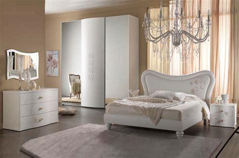 stanza da letto moderna amalfi camere da letto moderne mobili sparaco