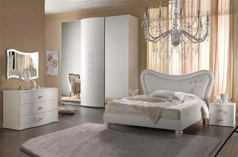 da letto singola moderna amalfi camere da letto moderne mobili sparaco