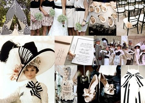 Ascot Themed Events | hollywood or ascot partythis would be a fun party old