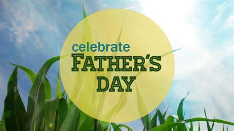who celebrates s day father s day celebration beautiful savior lutheran church