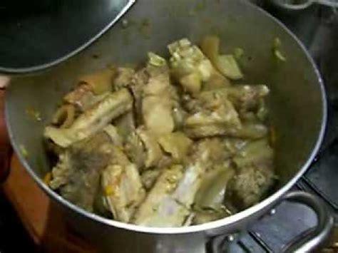cucina tipica milanese a cucina tipica milanese cassoeula