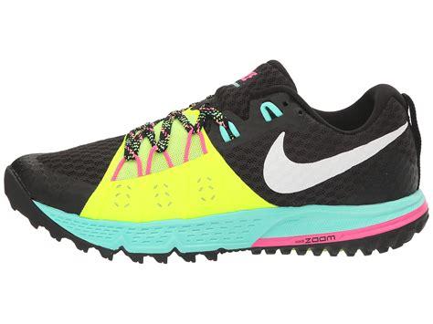 running shoes henderson nv running shoes henderson nv 28 images five vegas