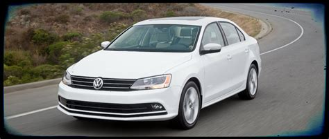 volkswagen jetta white 2016 2017 volkswagen jetta updates and changes