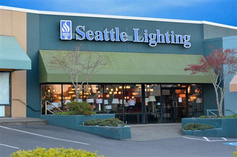 seattle lighting outlet store seattle lighting fixture lightneasy