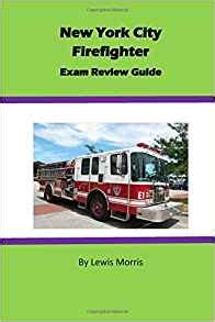 in a fallen city new york review books classics new york city firefighter review guide lewis morris