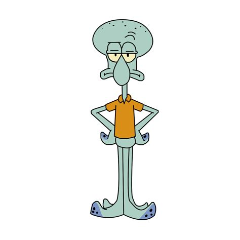 squidward s image gallery spongebob squid