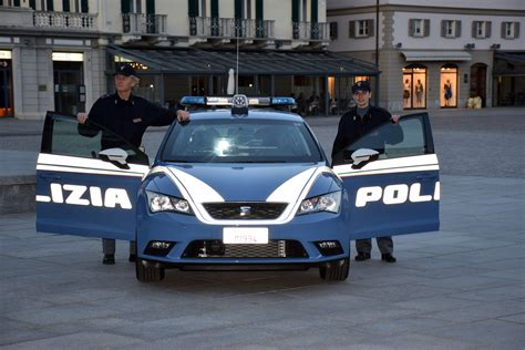 di sondrio roma polizia di stato questure sul web sondrio