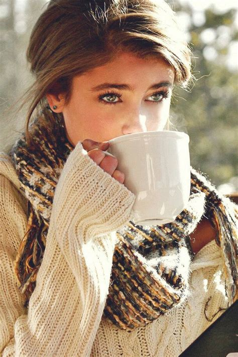 7 Cozy Fall Sweaters by Sweater Weather Image 2276028 By Taraa On Favim