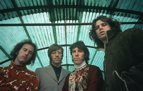 american masters quot the doors when you re strange quot wxxi