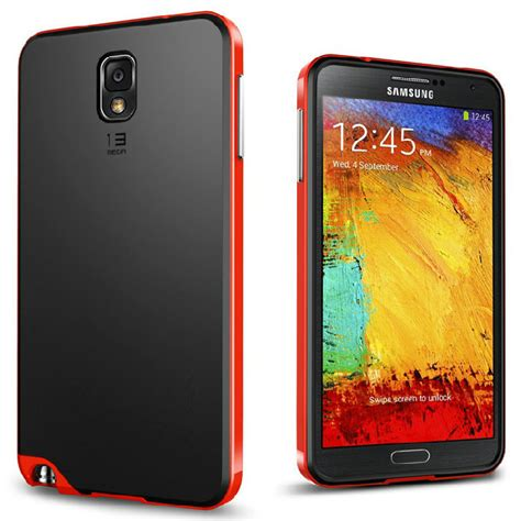 Galaxy Note 4 Sgp Bumblebee Protection for samsung galaxy note 3 iii phone protective sgp