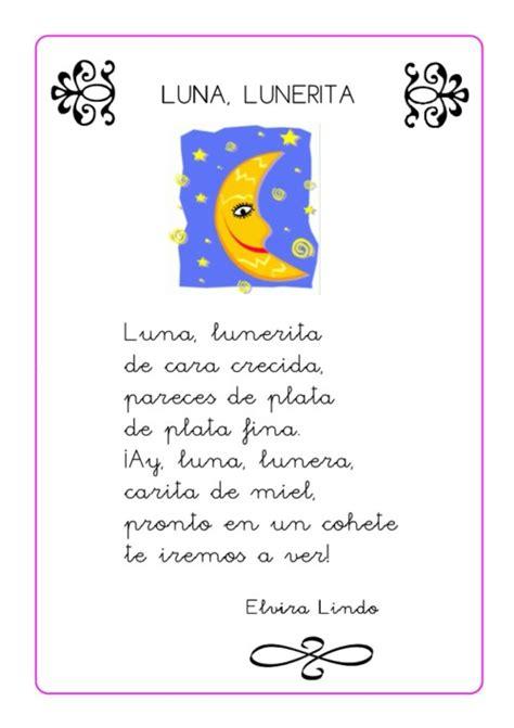 cartas para una hija q egresa en preescolar im 225 genes con poemas cortos para ni 241 os poesias infantiles
