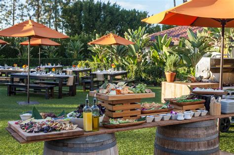 day restaurants best restaurants for s day brunch in orange county