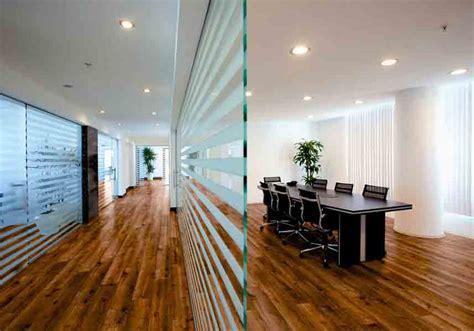 KronoSwiss Noblesse V Groove   Mars Flooring Company 011