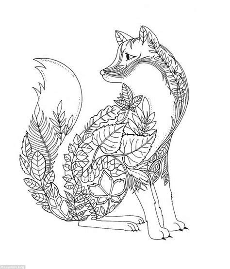 secret garden coloring book ca plus de 25 id 233 es uniques dans la cat 233 gorie th 233 rapie