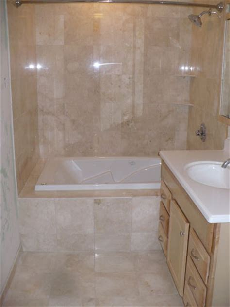 Drop In Bathtub Shower Combo by 110 Best Images About Bathroom On Tub Shower