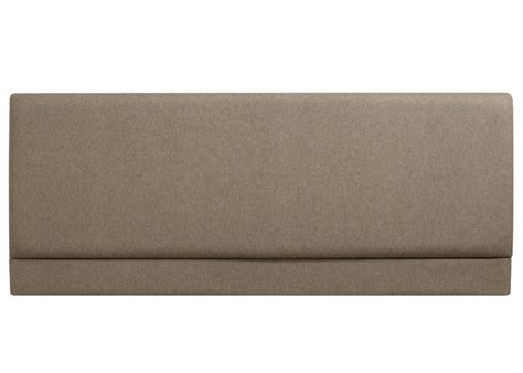 stuart jones headboards headboards archives midfurn furniture superstore