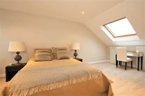 Loft Bedroom Ensuite Dac Building 100 Feedback Extension Builder New Home