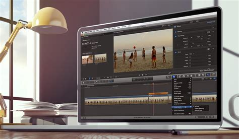 final cut pro rendering slow slow down the action with optical flow in final cut pro x