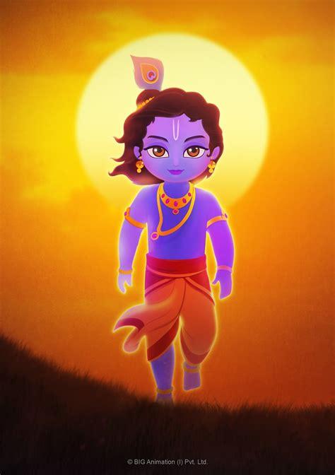 krishna aur kans animation film declared tax free in six krishna aur kans movie review rajeev masand taran adarsh