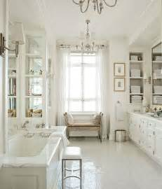 fresh and light colour interior design inspiration