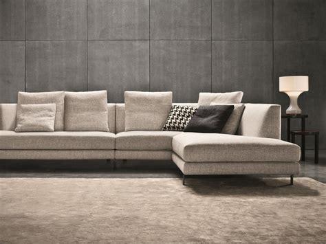poltrone e sofa frosinone divani letto minotti divani divani letto naidei poltrona