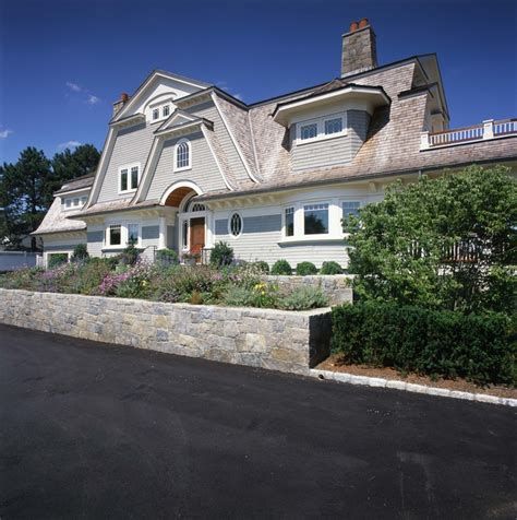 greenwich ct architects greenwich ct and falotico associates