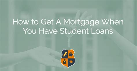 Win Money For Student Loans - student loan show podcast about student money and debt