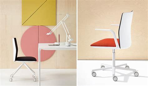 indonesia furniture design award 2015 2015 az awards winner best furniture design azure magazine