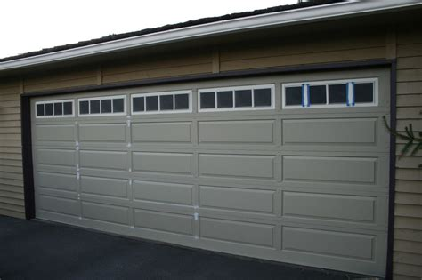 Garage Door Repair Installation In Denver Co Garage Garage Door Repair Denver Co