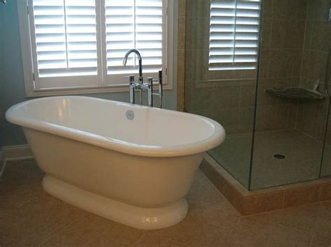 add jets to bathtub 1000 ideas about jetted tub on pinterest hud homes