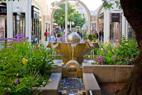 stanford shopping center in palo alto ca whitepages