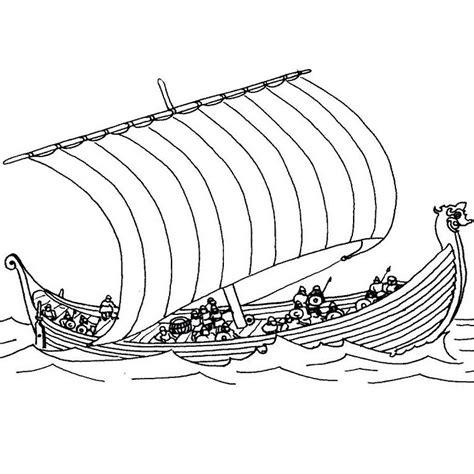 dessin bateau de course 99 dessins de coloriage voilier course 224 imprimer
