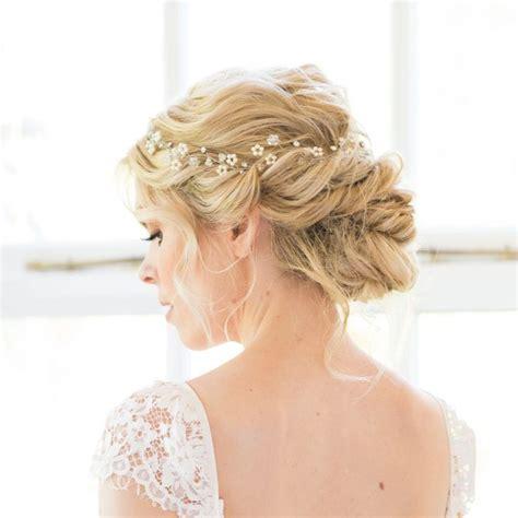 designer wedding accessories wedding hair accessories 117 best beautiful bridal headpieces by rachel chaprunne