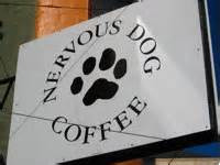 nervous coffee top coffee shops in san francisco