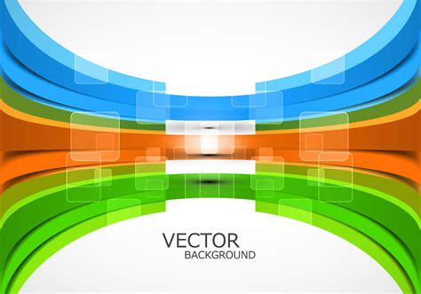 Abstract Abstract Background technology abstract background free vector