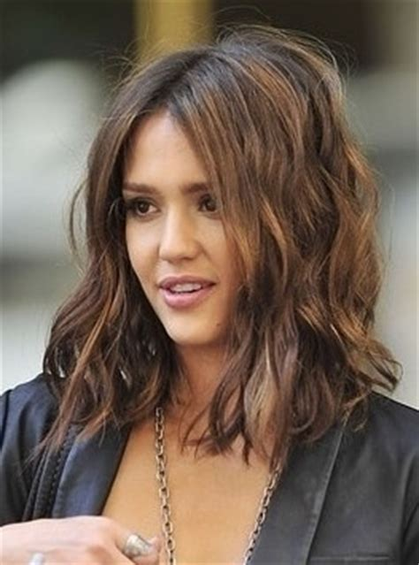 hair styles for 46 year id 233 es coiffures pour cheveux courts rose carpet