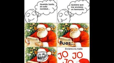 imagenes de navidad memes los memes m 225 s graciosos por navidad galer 205 a actualidad