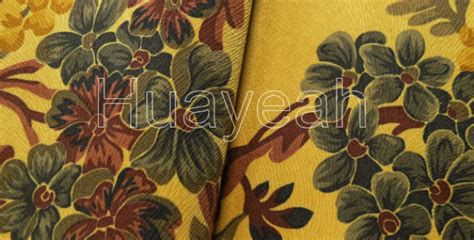 oriental design upholstery fabric sofa fabric upholstery fabric curtain fabric manufacturer