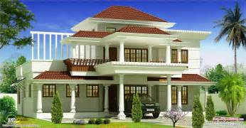 kerala home design kerala house models houses plans designs