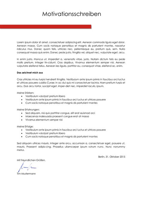 Bewerbungsschreiben Jobbörse Bewerbung Anschreiben Akademiker