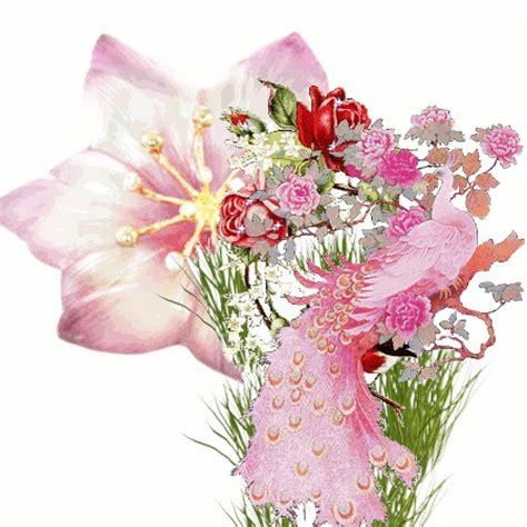 fiori gif fiori e mazzolini immagini gratis per il tuo