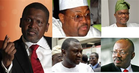 Forbes Top 20 Richest In Entertainment by Top 20 Richest Nigerians Osa S Eye Opinions Views On