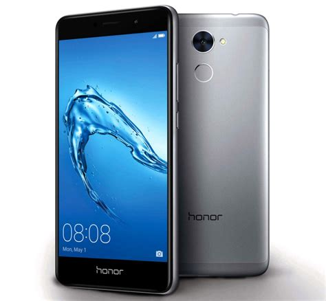 Eco Huawei Y7 Prime 4 Plus Enjoy 7 Plus 5 5 Inchi Ume 360 S el huawei y7 prime se transforma en el honor 4 plus en la india rwwes