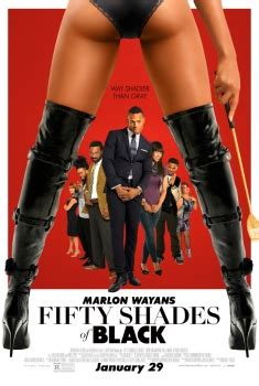 regarder jessica forever 2019 film streaming vf regarder erotique 2017 2018 streaming vf gratuit en 4k
