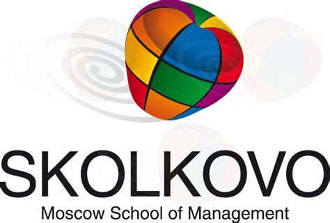 Global Executive Mba Wiki by московская школа управления 171 сколково 187 википедия