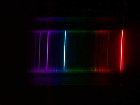 sle spectra of gases penn state department of